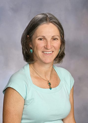 Dr. Sharon E Fisher MD