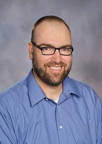 Dr. Don C Schneider MD