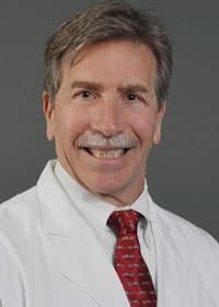 David J Allison, MD Diagnostic Radiology