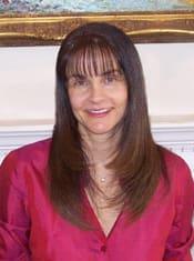 Nancy B Lebowitz, MD Gynecology