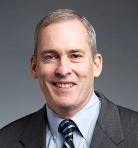 Dr. Frank Cotter MD