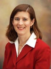 Helen B Adams, MD Internal Medicine