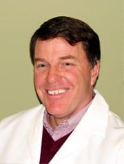 Dr. James E Jernigan MD