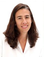 Dr. Patricia M Ryan MD