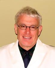 Dr. Thomas D Blake MD