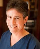 Jeffrey P Buch, MD Urology