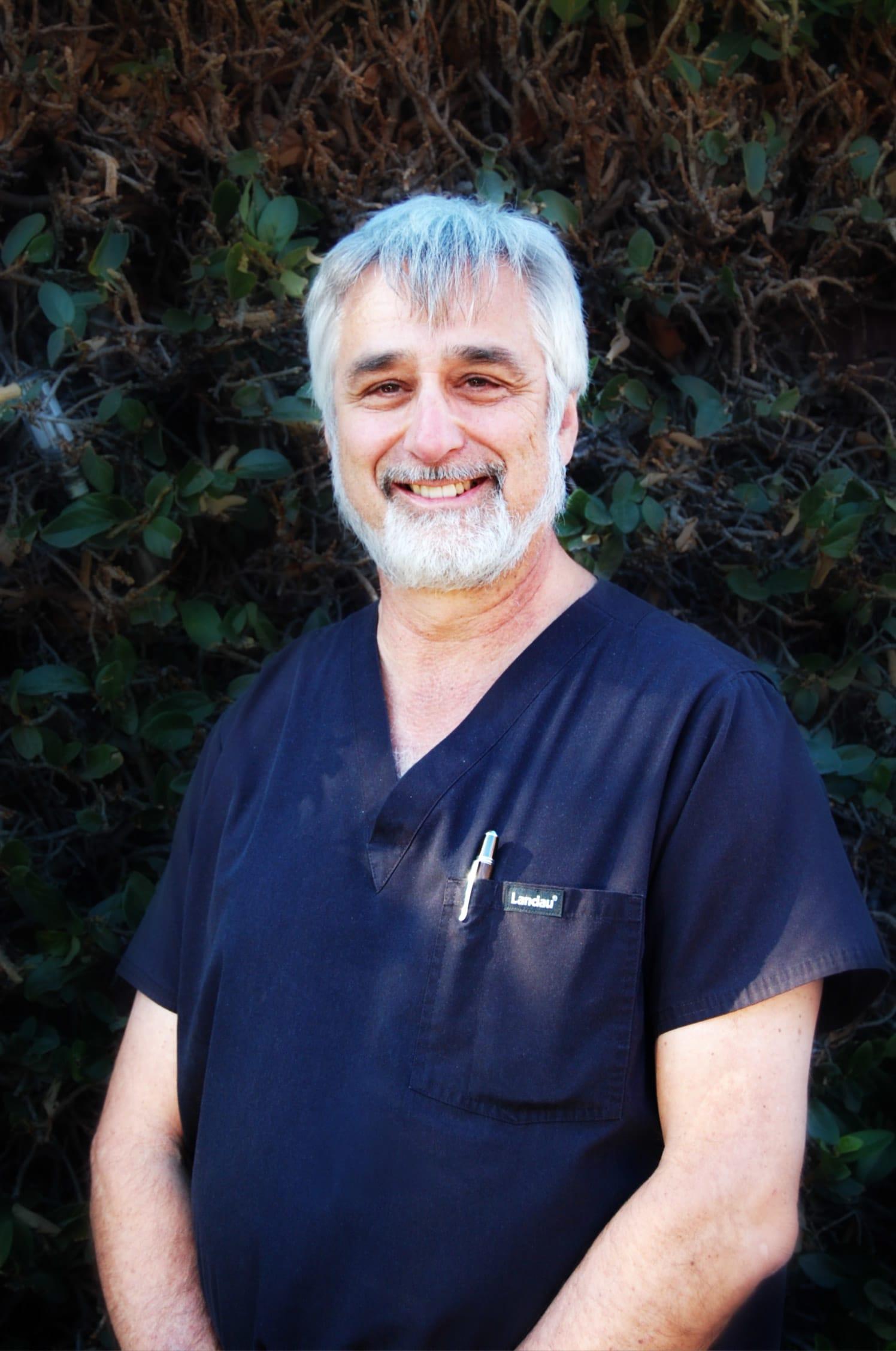 Dr. Alan H Kanter MD