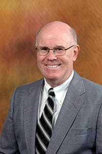 Dr. Thomas P Barry MD