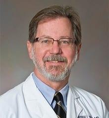Dr. Bryan L Smith MD