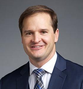 Dr. John M Facciani MD