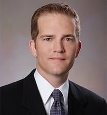 Dr. Christopher M Willkomm MD