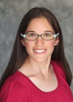 Dr. Kimberley K Caputo MD