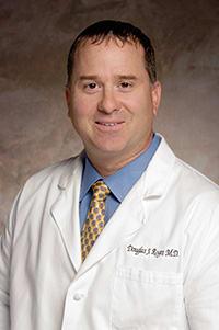 Dr. Douglas J Roger MD