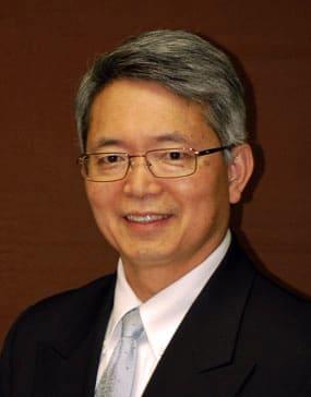 Dr. Steven G Lin MD