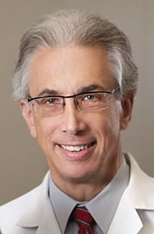 Dr. Victor L Roberts MD