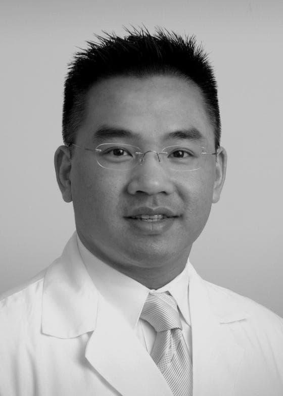 Dr. Viet H Ho MD