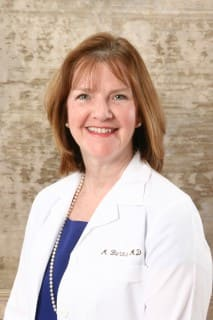 Dr. Mary A Burns MD