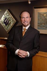 Dr. Wesley K Herman MD