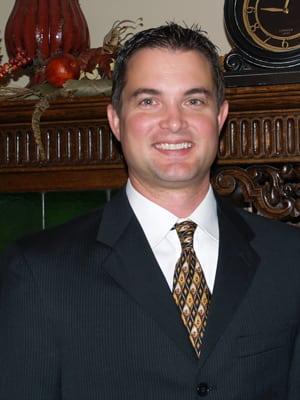 Dr. Jeffrey A Boomer MD