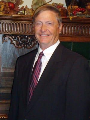 Bruce B Ochsner, MD Ophthalmology