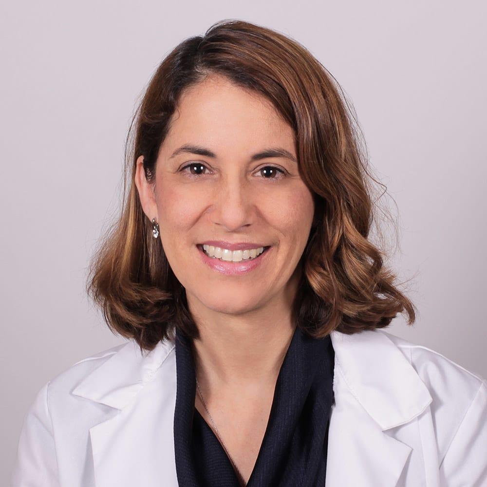 Dr. Kelly C Motadel MD
