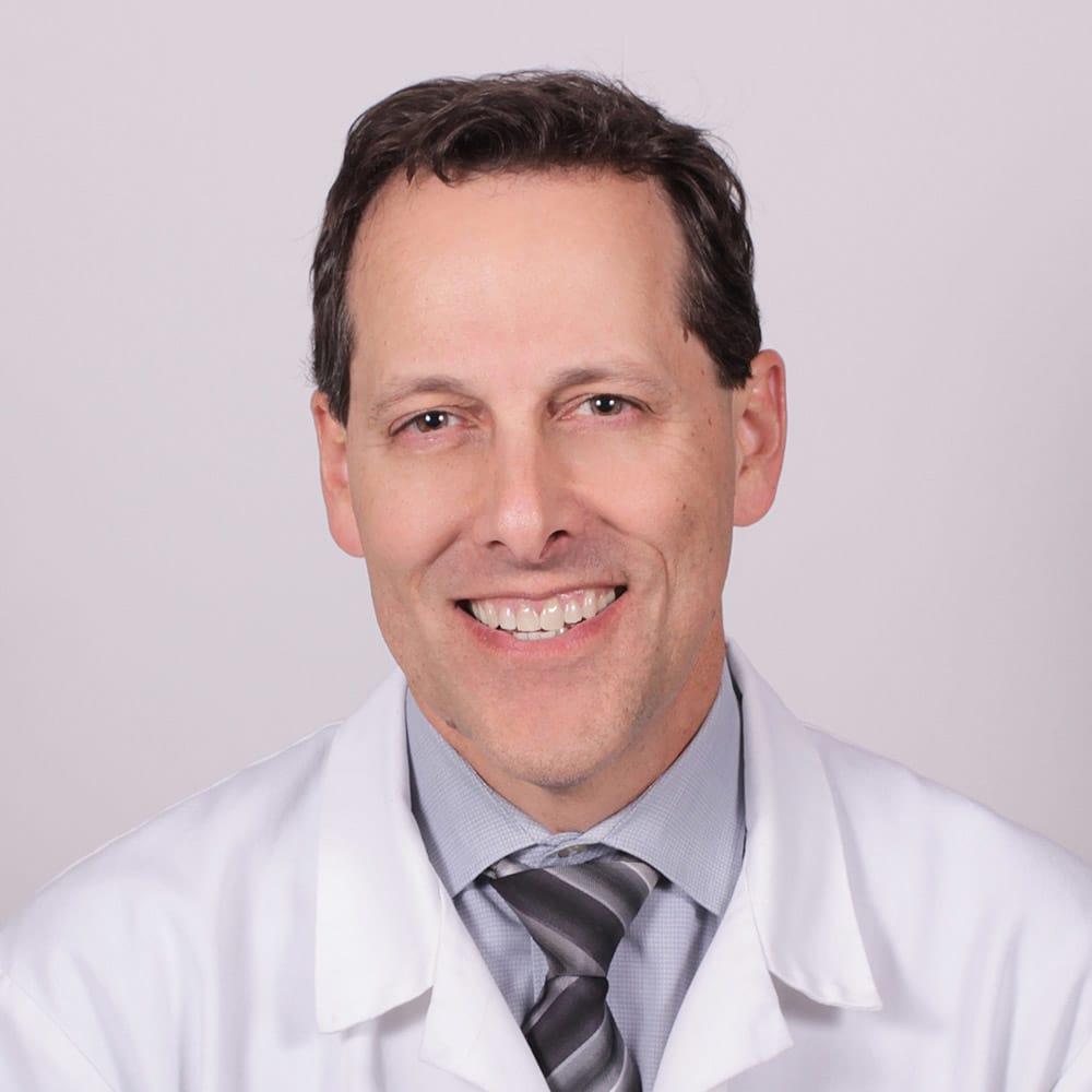 Dr. Robert E Fredricks MD