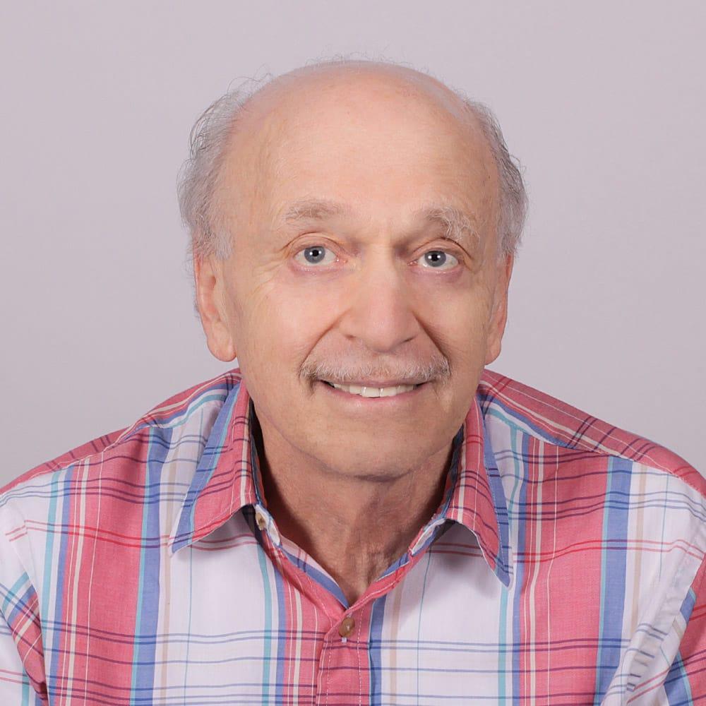 Dr. William R Weissman MD
