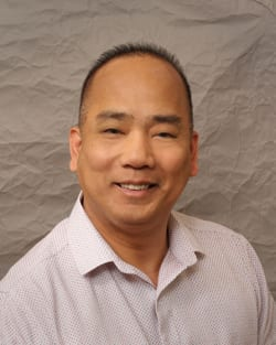 Javel M Granados, MD Internal Medicine/Pediatrics