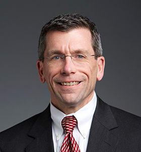 Dr. Jon P Brisley MD