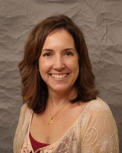 Dr. Audrey L Krasin MD