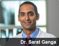 Dr. Sarat Ganga MD