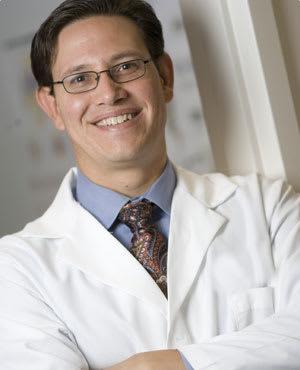 Dr. Curtis A Hanson MD