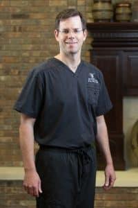 Jason L Blaser, MD Dermatology