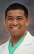 Dr. James M Belarmino MD
