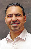Ala Abuaita, MD Diagnostic Radiology