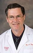 Dr. Richard E Frates MD