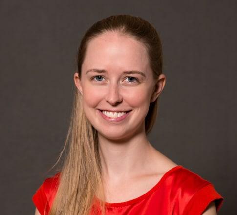 Dr. Julie M Rombaut MD
