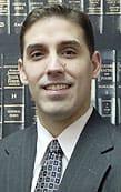 Dr. Joffre R Rivera MD