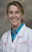 Dr. Pamela E Sakalosky MD