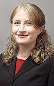 Dr. Galina Shistik MD