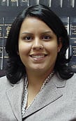 Dr. Kendra Y Velez MD