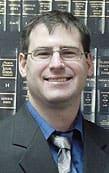 Dr. Daniel A Weinberg MD