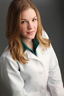 Dr. Amanda N Healy MD