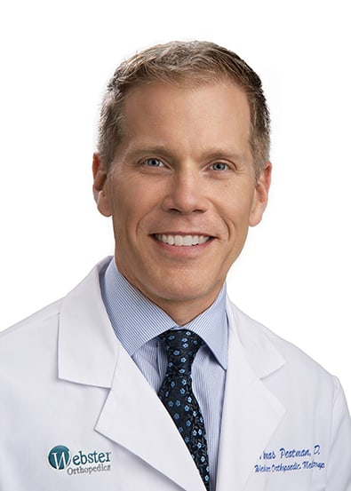 Dr. Thomas W Peatman MD