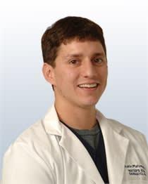 Dr. Justin D Platzer MD
