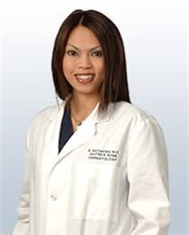 Dr. Bebe C Pajo MD