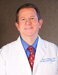 Dr. Kent L Wellish MD