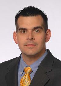 Shawn K Ahlfeld, MD Neonatal-Perinatal Medicine