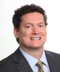 Dr. Scott D Allen MD