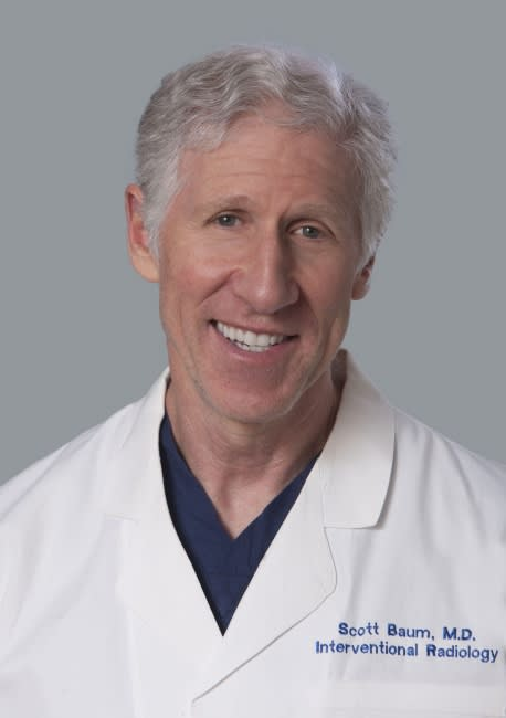 Dr. Scott L Baum MD
